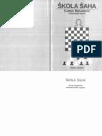 Skola saha - Goran Kosanovic.pdf