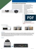 Datasheet_IPCamH264FD2410