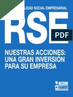 Dossier Rse 2015 v6