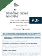 PCIP Final (1)