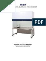 ESC003_EN Ascent Max ductless cabinet.pdf