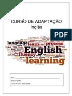 1st Grades_apostila de Adaptação_ 3rd Term and 4th Term (2)