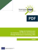 d47-codigo-de-conducta-para-los-contratos-de-ahorros-garantizados-epc.pdf