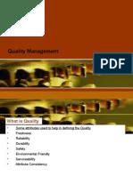 Quality Mgt[1].