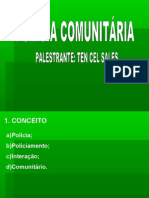 29593960 Policia Comunitaria