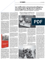 Edicion 53 Abril 2011