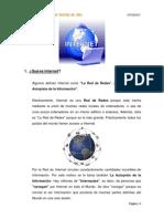 Nuevo Manual Internet2[1]