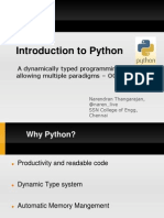 introductiontopython-111006011932-phpapp01