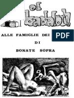 Caduti_Bonate_Sopra.pdf