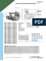 Fig.gks 29 Sgsgn Pn40 Dn150-600