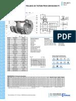 Fig.gks 29 Tgtgn Pn16 Dn150-500