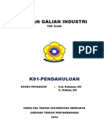 K01-PENDAHULUAN (1).docx