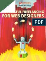 Successful Freelancing for Web Designers From Smashing Magazine