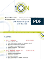 LTE Tutorial FemtoForum Part1