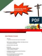 Accidente+de+trabajo-+Ago+2012-SGIP31