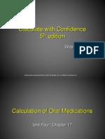 calculationoforalmedication-100408144744-phpapp02