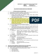 06Lampiran 4 - Kriteria Perda RTRW