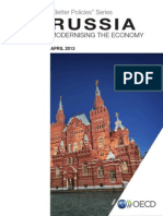 Russia ModerRussia-Modernising-the-Economy-EN.pdfnising the Economy En