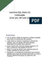 Exerc-ícioSQL3.ppt