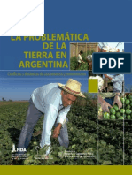 Argentina Tierra