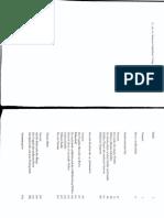 Imagem digitalizada.pdf