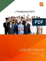 ConfianzaProfesiones2014
