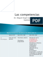 Competencias Carrasco 120354580230618 4