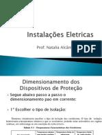 Instalações Eletricas-aula 007.pptx