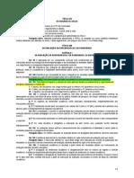 Norma de Avaliação e Da Assiduidade_resolução 177_2012_cepex
