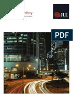 Offices 2020 Hong Kong Report_Eng