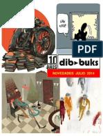 Dibbuks julio 2014.pdf