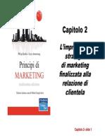 2-limpresaelastrategiadimarketingfinalizzataallarelazionediclientela