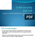 CCNAS_ch10
