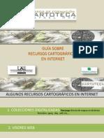 guia_recursos_internet.pdf