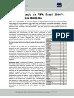 20140526 Macro Visao Copa