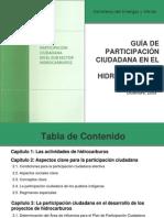 Exposiciónl - Guía de Participación Ciudadana OGGS.ppt