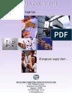 PharmaCFA - PHARMA CFA SYSTEMS.pdf