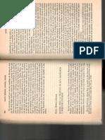 Artículos Sobre M. Puig y Bryce Echenique (Hª y Crítica...) y Bryce Echenique (Barrera)