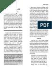Cheng & Yee.pdf