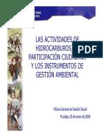 Participacion1.pdf