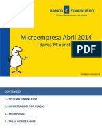 diapos microempresa