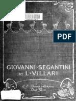 VILLARI_giovannisegantini