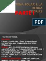 USSLA TIERRACL2