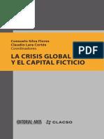 Crisis Global y Capital Ficticio