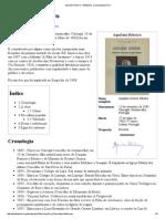 Aquilino Ribeiro – QUANDO OS LOBOS UIVAM.pdf