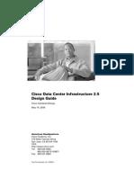 fortigate-ha-50 pdf | Load Balancing (Computing) | Network