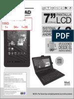 MID7102SC