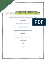 Ensayo Prof.liliana & Abril (Final) 2