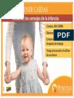Prevención_de_caídas_(Ref__bebe)
