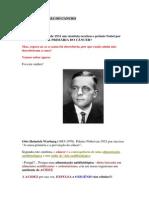 A Causa Primária Do Cancro v.pdf